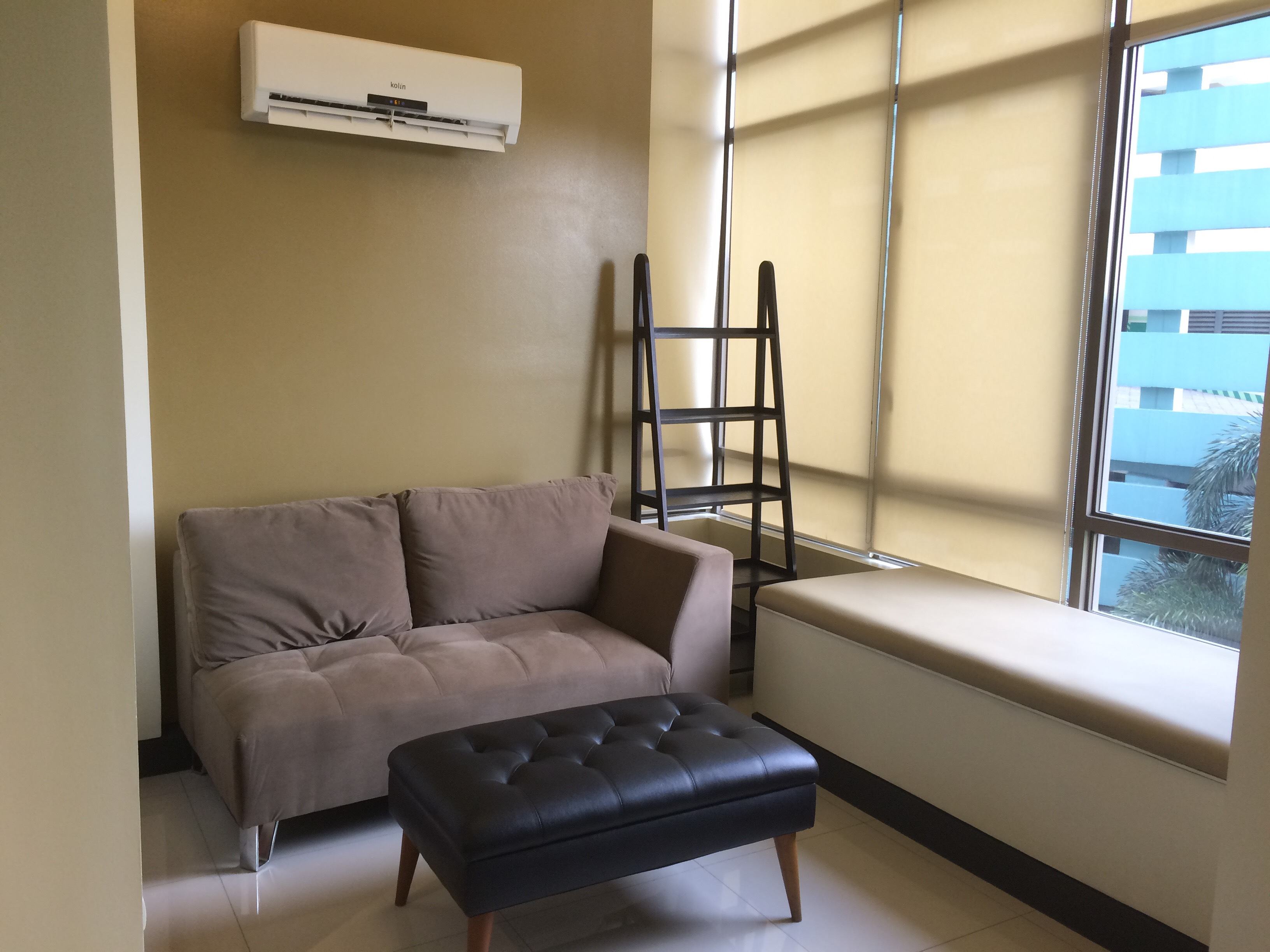 find bedroom rent timbercreek condo home for toronto your apartments